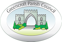 Greencroft Parish Council